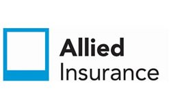 Allied RV Insurance