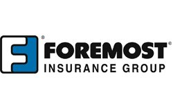 Foremost RV Insurance
