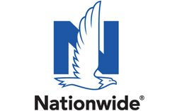 Nationwide Recreational Vehicle Insurance