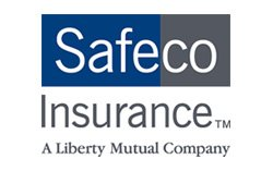 SafeCo RV Insurance