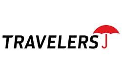 Travelers RV Insurance