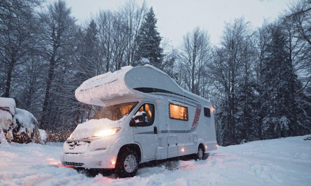 winter-rv-1024x613.jpeg
