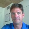 Scott Roberts Avatar